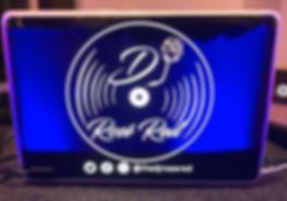 DJ Rose Red 1.PNG