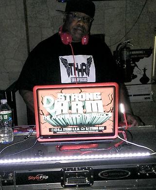 DJ Strongarm1.jpg