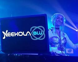 DJ NeekolaBlu1