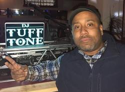 DJ Tuff Tone