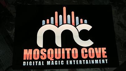 Mosquito cove.jpg