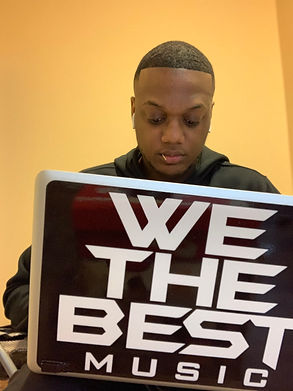 We The Best.jpg