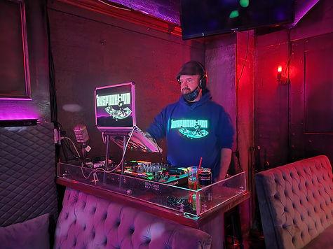 DJ Dysfunkton 1.jpg