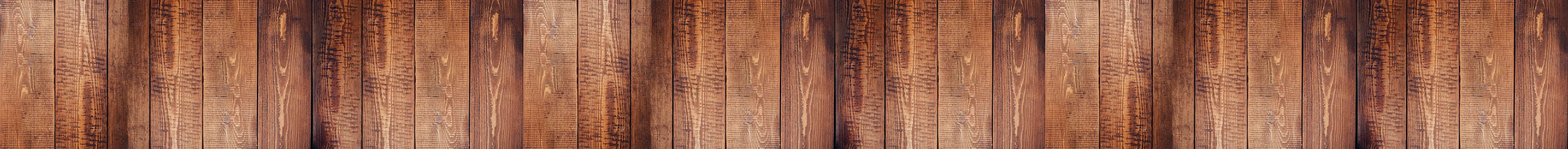 Wood Banner.png