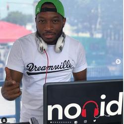 DJ Noid1