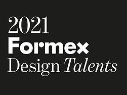FormexDesignTalent2021_JPG.jpg