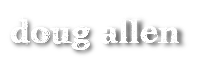 dougallen_logo_2x.png