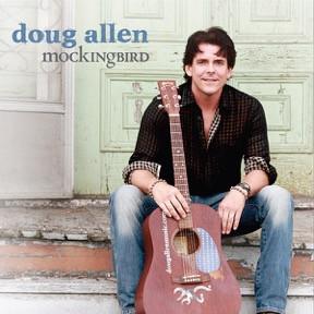 Release of Mockingbird!