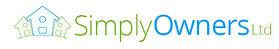 Simply Owners logo.jpg