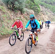 e-mtb-group-december-lead-guide-s-1.jpg