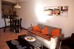 EC-Apt-Lounge-Dining-area-2.jpg
