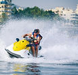 Jet Ski Rental & Tours in Marbella.jpeg