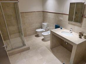 EC-Apt-Bathroom-2.jpg