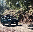 4x4 excursion to Istan near Marbella.jpe