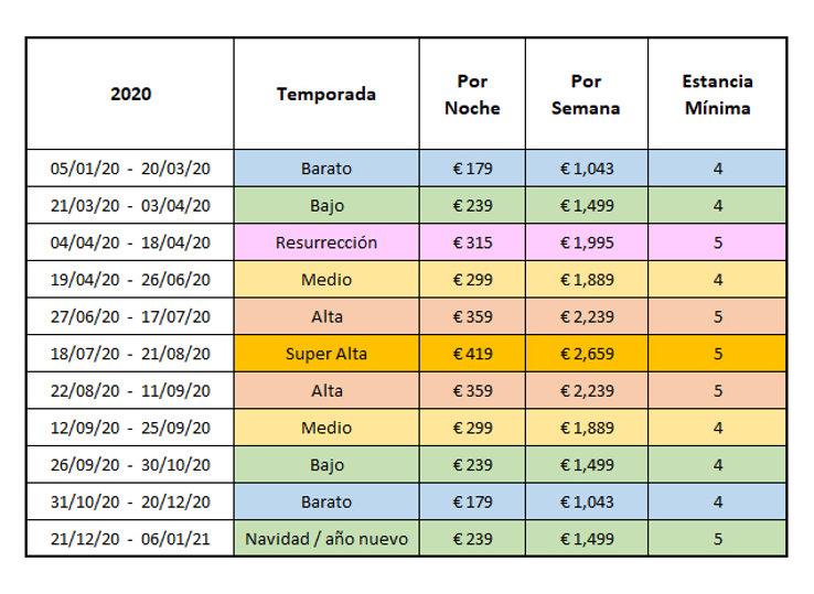 2020 price ESP.jpg