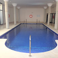 El-Casar-Indoor-pool-full-sized-image.jp