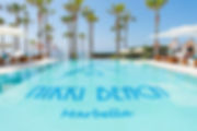 nikki-beach-marbella.jpg