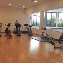 El-Casar-Gym-Running-Machine-full-size-i