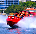 Jetboat Marbella.png