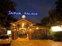 jaipur-palace.jpg
