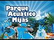 aquapark logo 2.jpg
