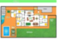 Villa Floorplan Downstairs.jpg