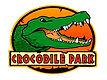 croc park.jpg