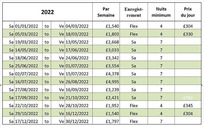 2022 Price FRCH.jpg