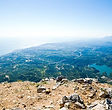 hiking-the-peaks-of-marbella-1-juanar-we