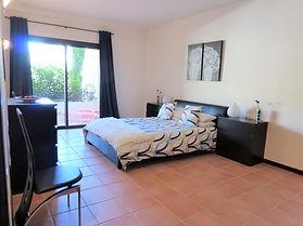 EC-Apt-Bedroom-4.jpg