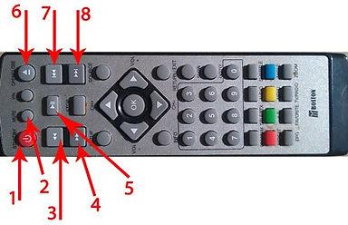 remote.jpg