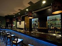 bar-la-plaza-cabopino 2.jpg
