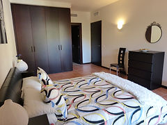EC-Apt-Bedroom-7.jpg