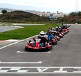 GO KARTING ADVENTURES IN MARBELLA.jpg