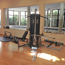El-Casar-Gym-Weights-full-size-image.jpg