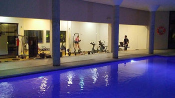 El-Casar-Gym-indoor-pool.jpg