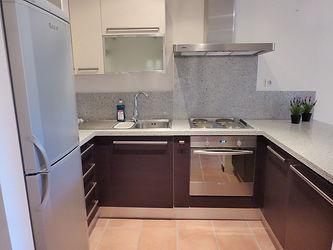 EC-Apt-Kitchen-2.jpg