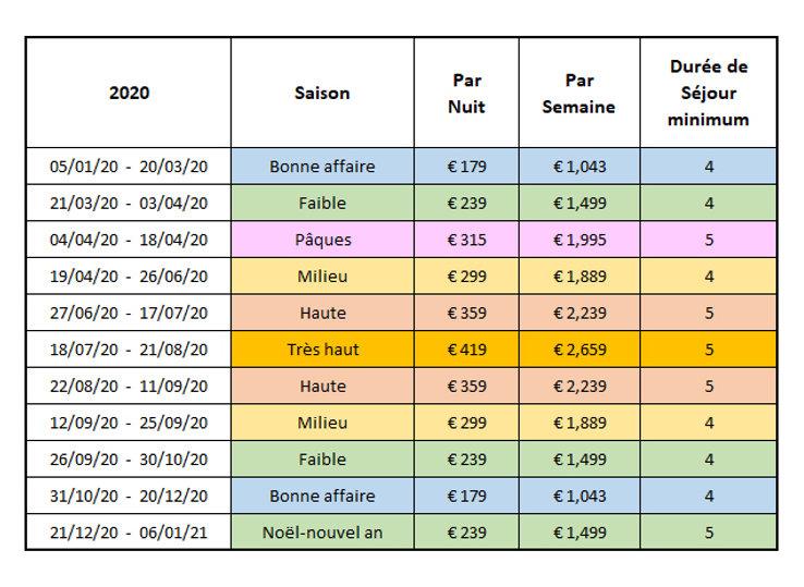2020 price FRCH.jpg