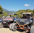 Buggy Tour near Marbella.jpeg