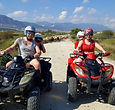 Quad Bike Tour in Malaga.jpeg