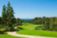 Cabopino golf.jpg