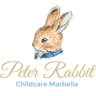 peter-rabbit-childcare-marbella.png