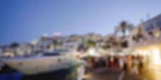 Puerto-Banus-Marbella.jpg
