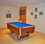 pool table a.jpg