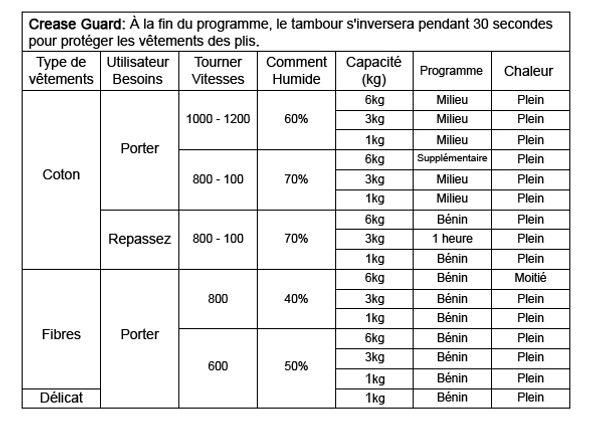 Table FRN.jpg