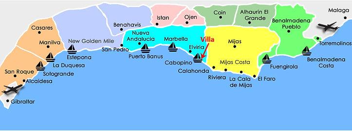 Map costa 2.jpg