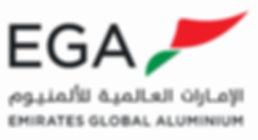 EGA brandmark vertical CMYK.jpg