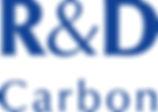 RD-Carbon-LOGO_rvb_grand.jpg