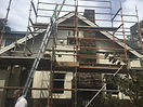 exterior-house-painters