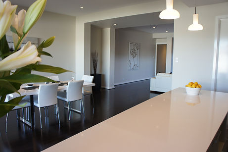 local-painters-adelaide